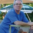 WILLI,-Vorstand-Foto
