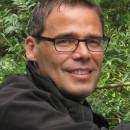 UWE2,-Vorstand-Foto