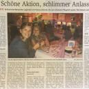 161005-schoene-aktion-schlimmer-anlass1