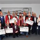 2016-11-15-fastnachtsordenpraesentation-bingen-gruppe