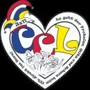 logo-orden-3x11