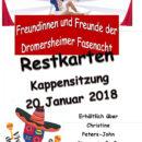Restkarten_2018