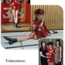 Tanzmariechen2018