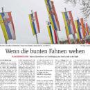 2018-01-08_Allgemeine_Zeitung_Ingelheim_-_Bingen_Wenn_die_bunten_Fahnen_wehen