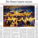2018-01-16_Allgemeine_Zeitung_Ingelheim_-_Bingen_Die_Hexen_lassen_tanzen-1