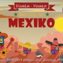 Deckblatt 2018 mexiko