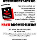 RoMo_Plakat