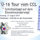 Ü-16-Tour-vom-CCL