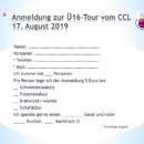Ü-16-Tour-vom-CCL_Anmeldung