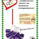 Weihnachtsmarkt_CCL_2019